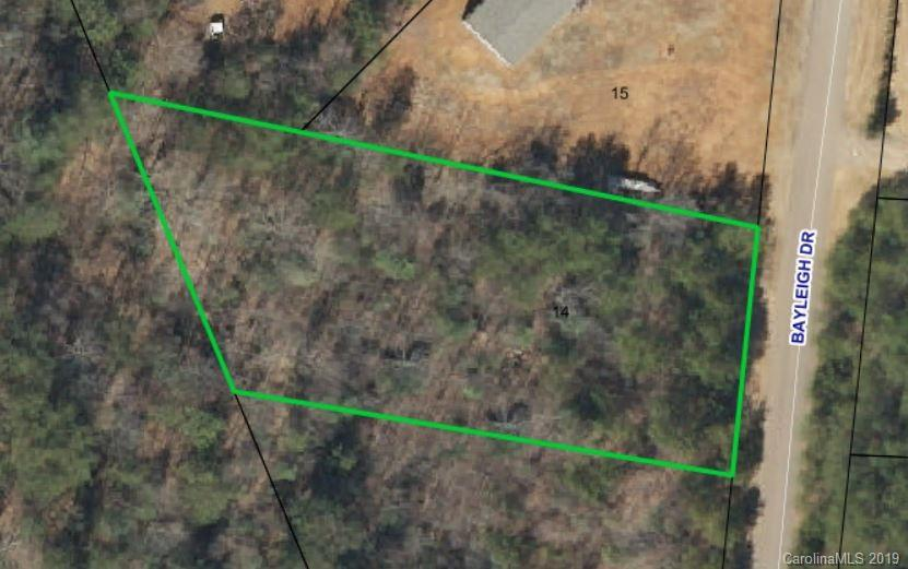 BAYLEIGH Drive Unit 14, Vale, NC 28168, MLS # 3523184