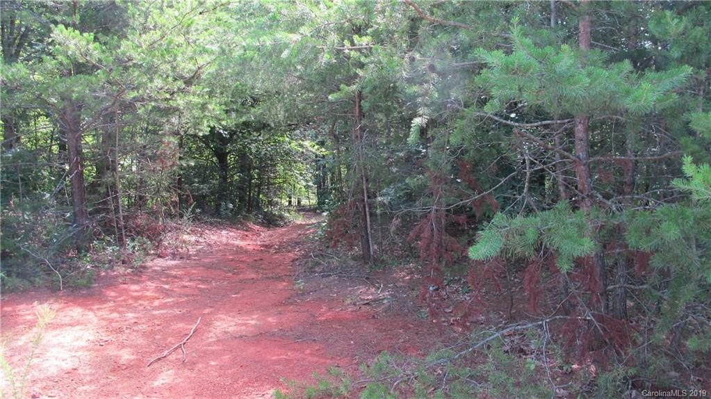 BAYLEIGH Drive Unit 8, Vale, NC 28168, MLS # 3523319
