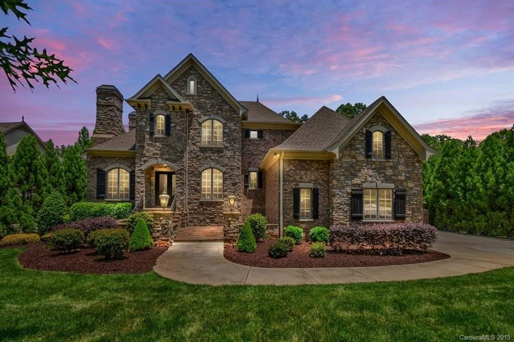 515 Meadow Sweet Lane, Waxhaw, NC 28173, MLS # 3524646