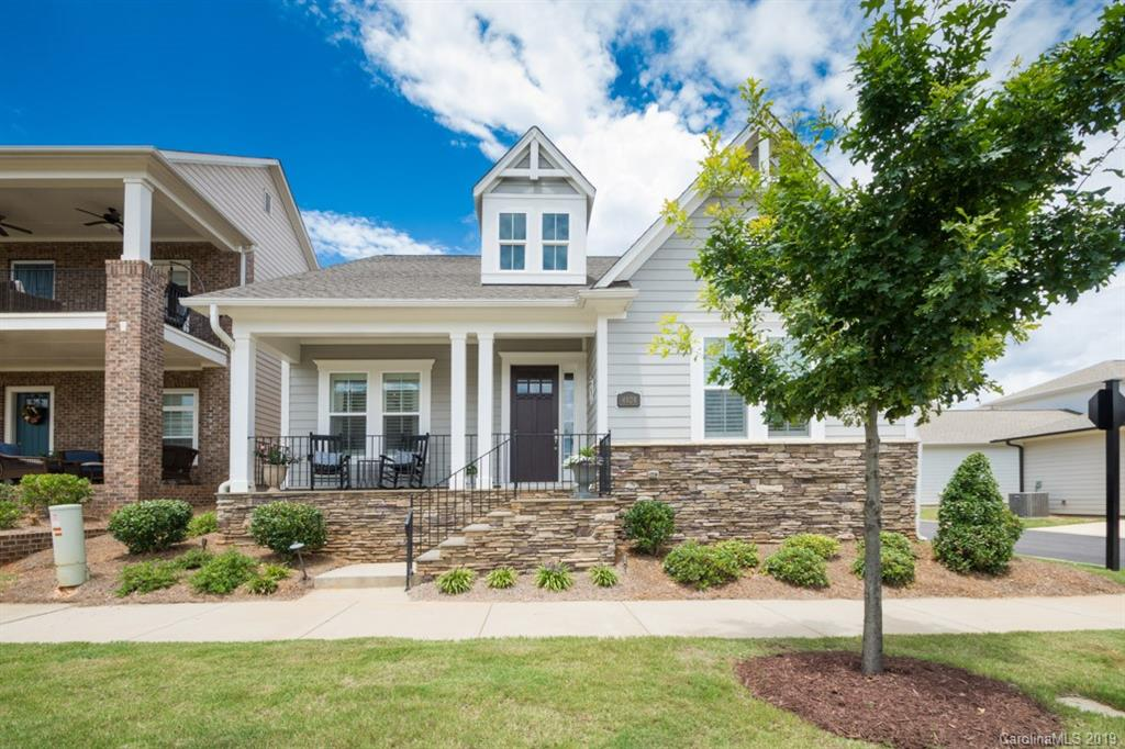 4924 Providence Country Club Drive, Charlotte, NC 28277, MLS # 3526990
