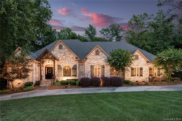 4007 Blossom Hill Drive, Weddington, NC 28104, MLS # 3527602