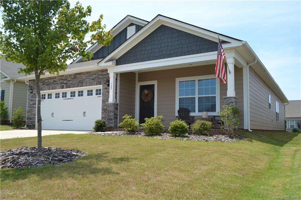 127 Willow Valley Drive, Mooresville, NC 28115, MLS # 3529695