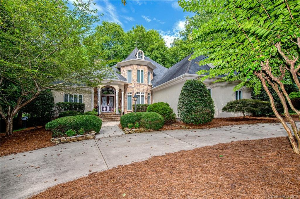 4001 Blossom Hill Drive, Weddington, NC 28104, MLS # 3529897