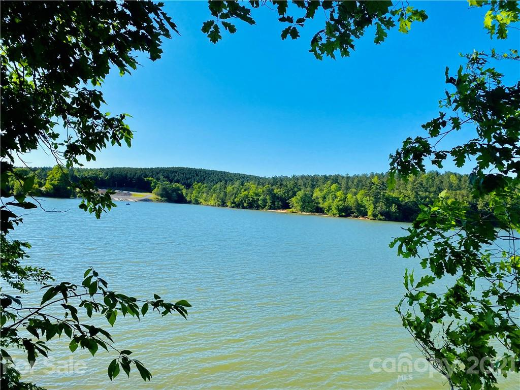 211 Ridge Top Drive Unit 11, Connelly Springs, NC 28630, MLS # 3530432