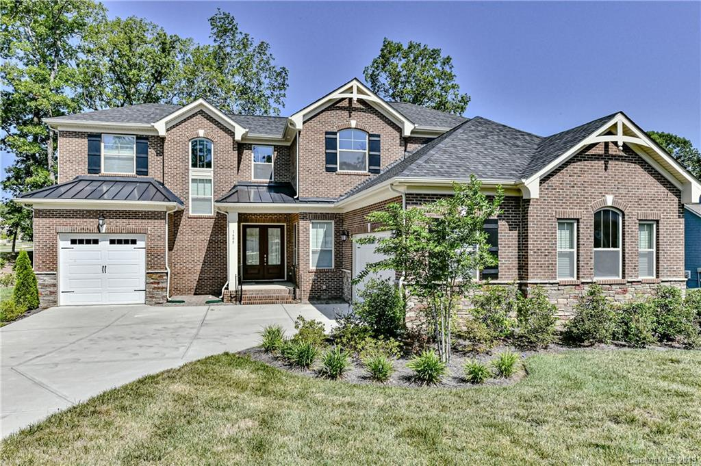 1605 Maize Court, Waxhaw, NC 28173, MLS # 3533552