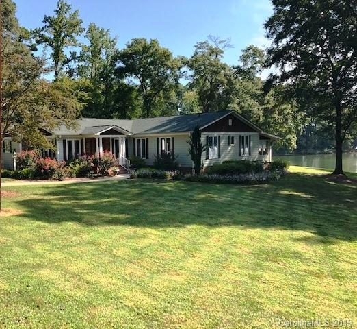 703 Island Point Road, Mount Holly, NC 28120, MLS # 3534388
