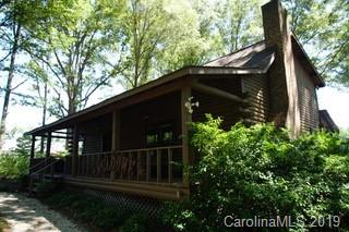 3121 Matthews Indian Trail, Indian Trail, NC 28079, MLS # 3535730