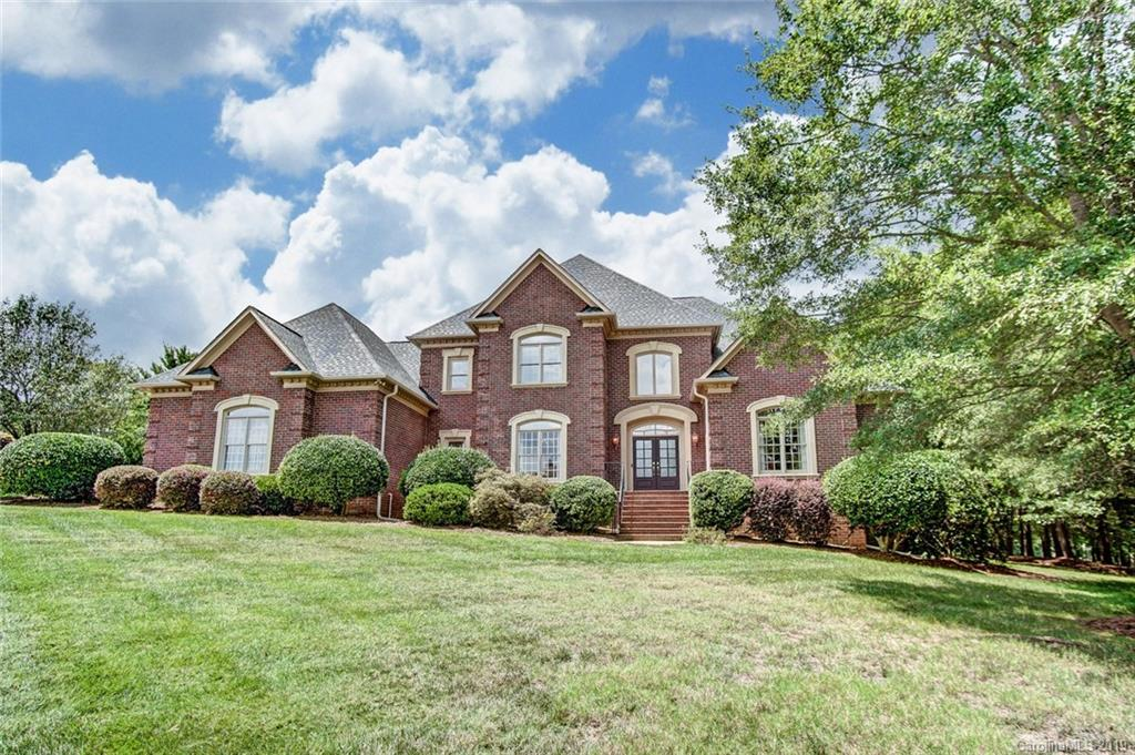 1117 Baltusrol Lane, Marvin, NC 28173, MLS # 3536057