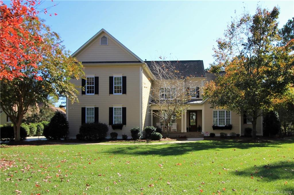 150 Bayberry Creek Circle, Mooresville, NC 28117, MLS # 3536107