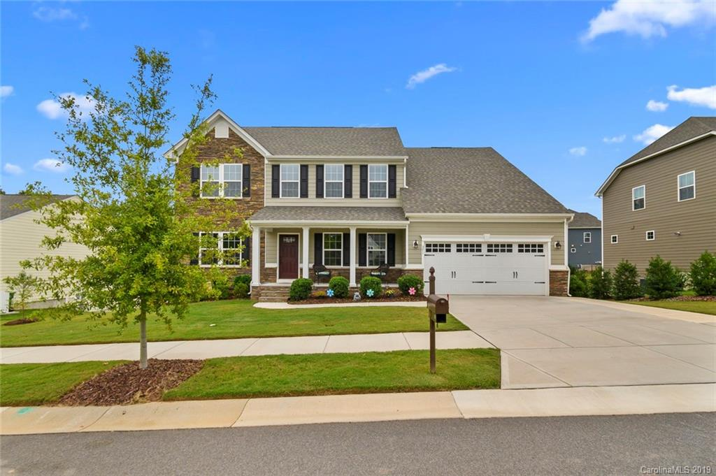 371 Ayers Road, Fort Mill, SC 29715, MLS # 3536376