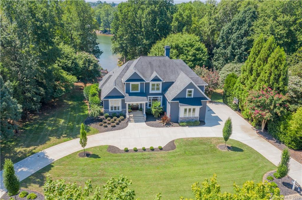 155 Vineyard Drive, Mooresville, NC 28117, MLS # 3542948