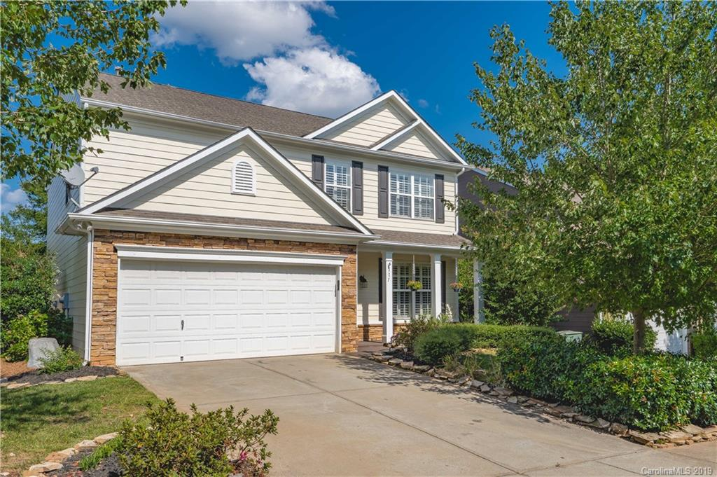 111 Charing Place, Mooresville, NC 28117, MLS # 3543156