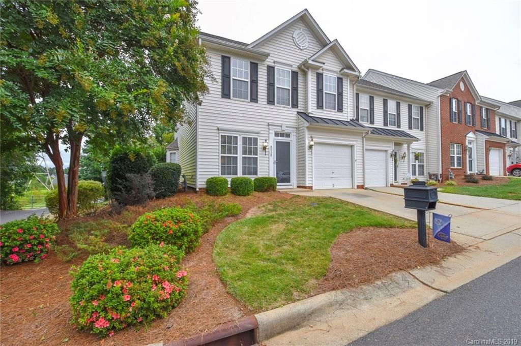 8030 Mariners Pointe Circle Unit 44, Denver, NC 28037, MLS # 3544578