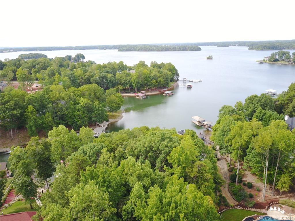 120 Tranquil Cove Road, Mooresville, NC 28117, MLS # 3546555