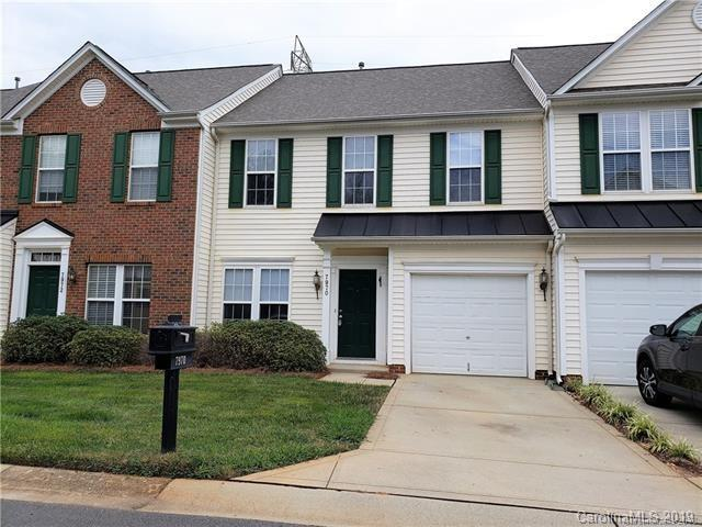 7970 Mariners Pointe Circle, Denver, NC 28037, MLS # 3550854