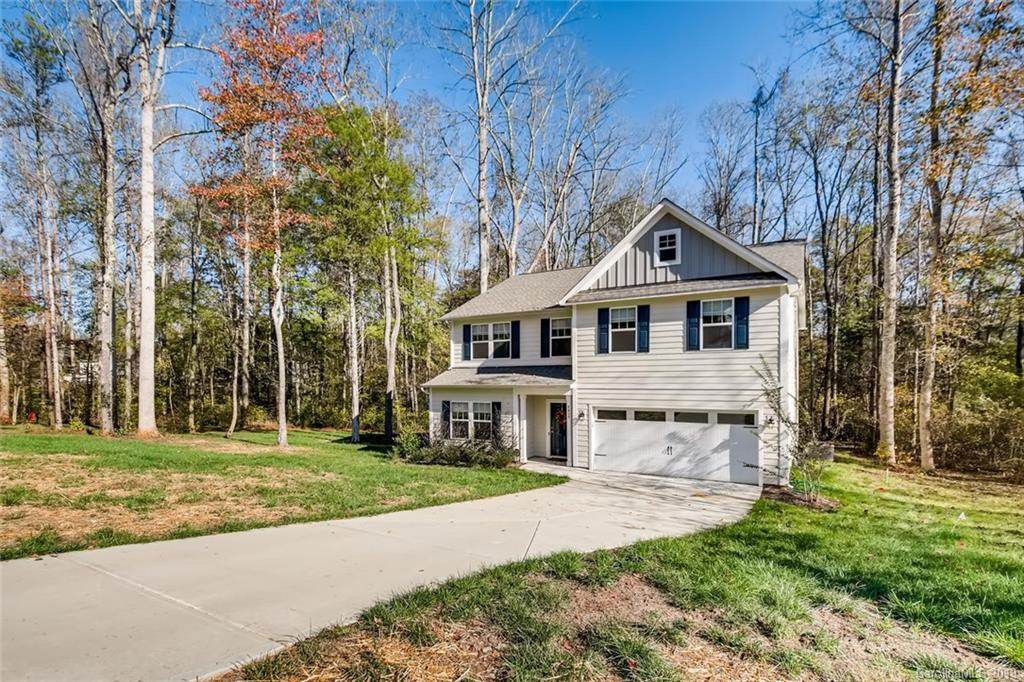 8419 Aspen Court Unit 32, Mint Hill, NC 28227, MLS # 3551337