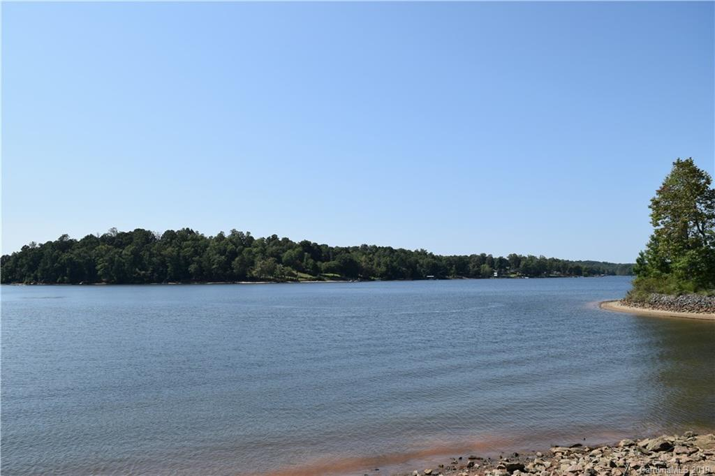 140 Gardner Point Drive, Stony Point, NC 28678, MLS # 3551405