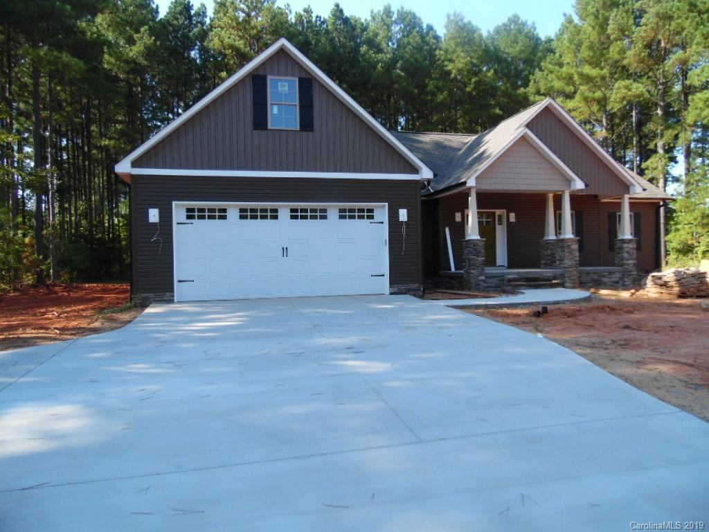 7164 Sparrow Lane, Vale, NC 28093, MLS # 3552696