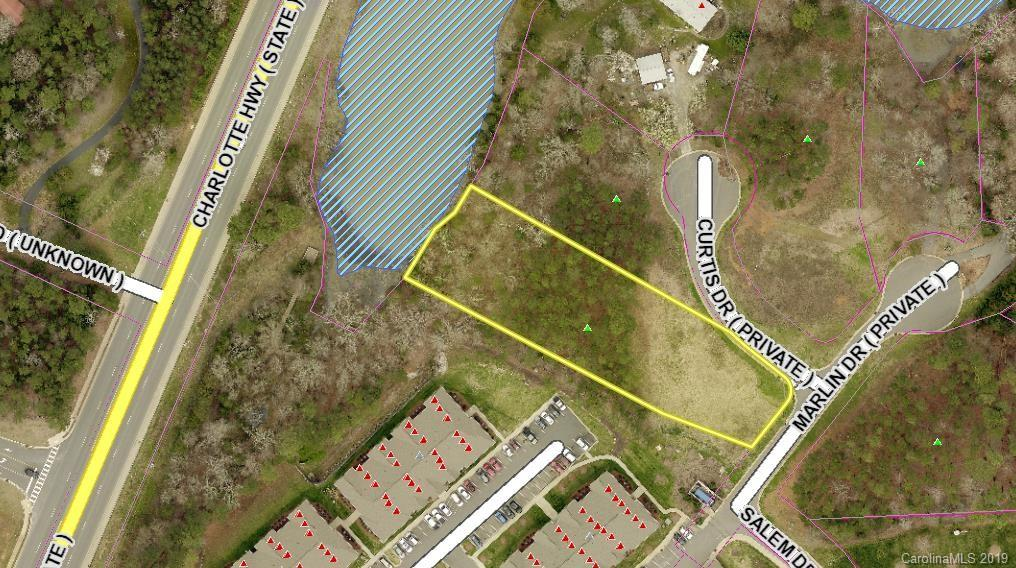 1911 Marlin Drive, Lake Wylie, SC 29710, MLS # 3553443
