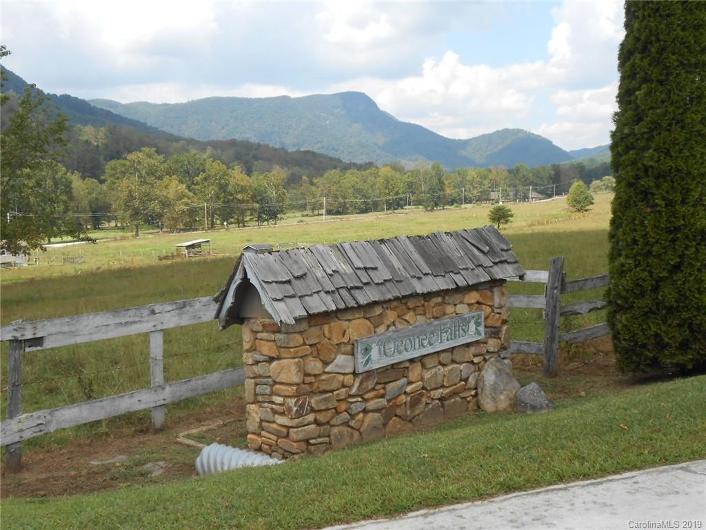 Fox Ridge Trail, Marion, NC 28752, MLS # 3553896
