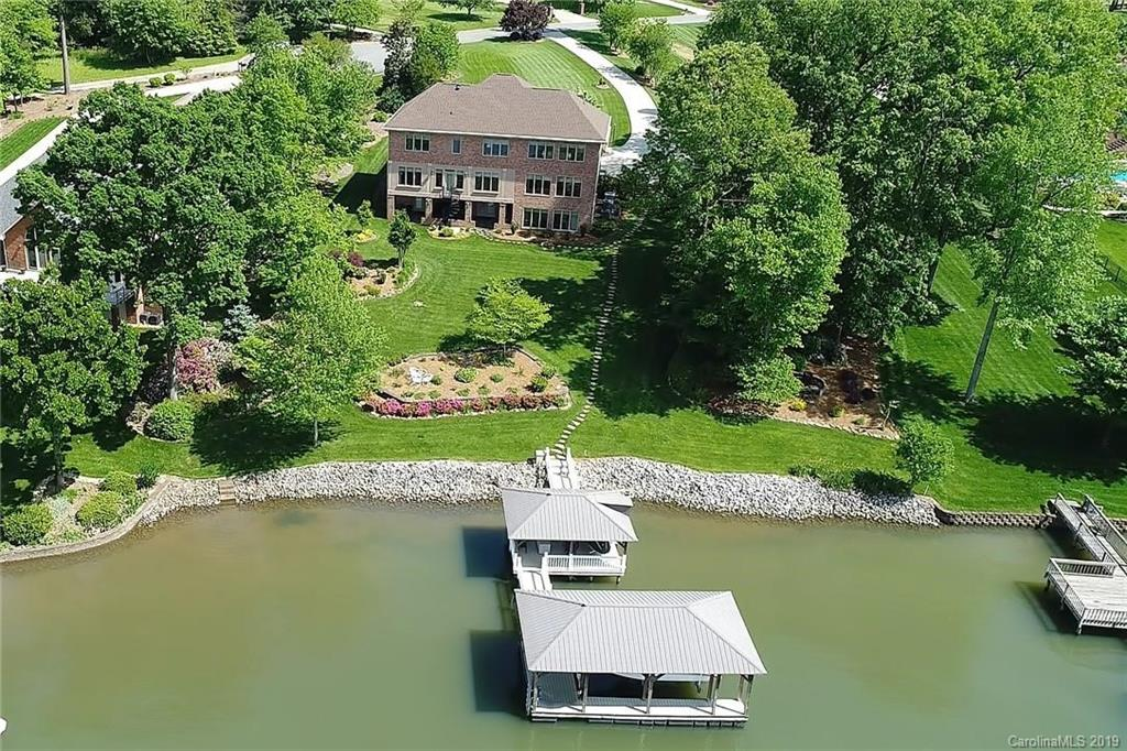 2755 Harbour Pointe Court, Sherrills Ford, NC 28673, MLS # 3555405