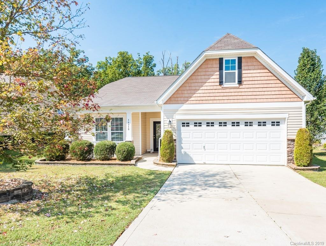 14918 Brotherly Lane, Charlotte, NC 28278, MLS # 3556002