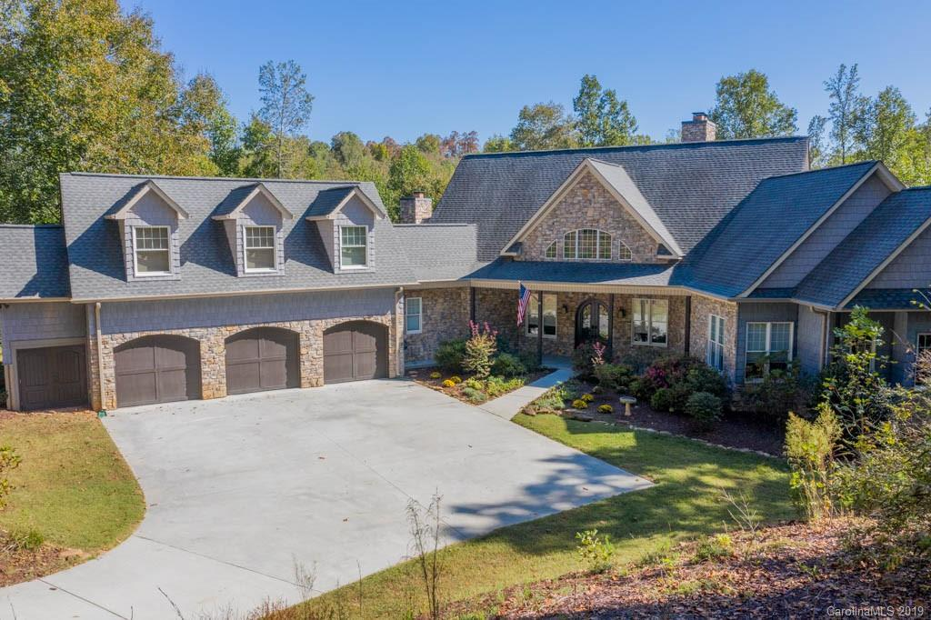 4478 Hager Mountain Lane, Iron Station, NC 28080, MLS # 3556304