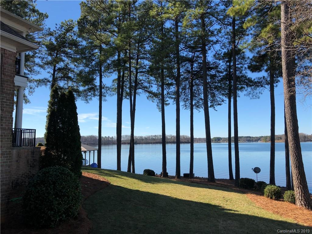 498 Bay Harbour Road Unit 46252, Mooresville, NC 28117, MLS # 3557484