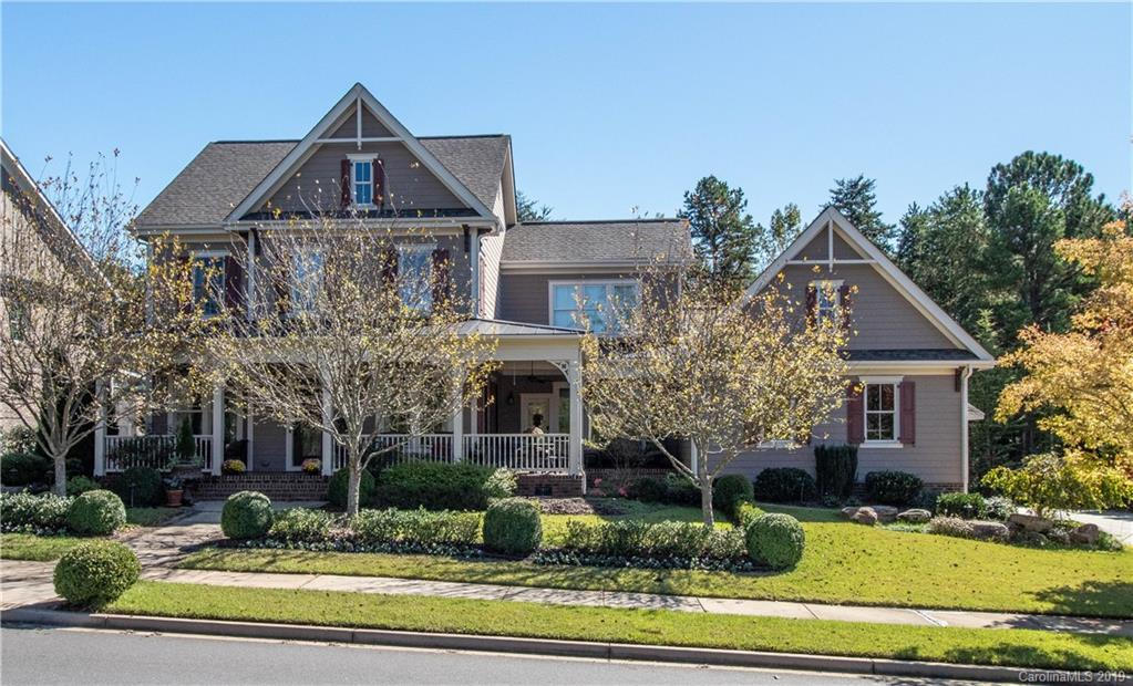 755 Harvest Pointe Drive, Fort Mill, SC 29708, MLS # 3559767