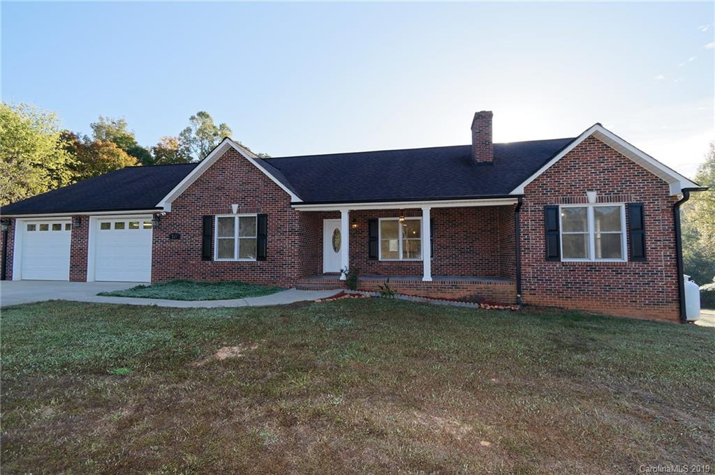 185 Howards Creek School Road, Lincolnton, NC 28092, MLS # 3560558