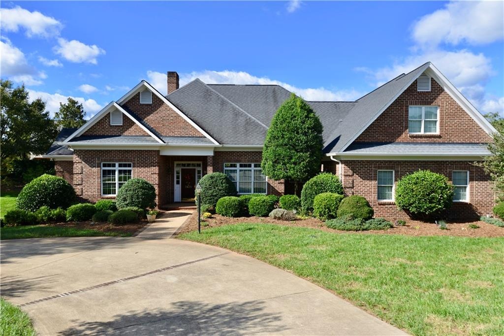 3635 8th Street Place, Hickory, NC 28601, MLS # 3563839