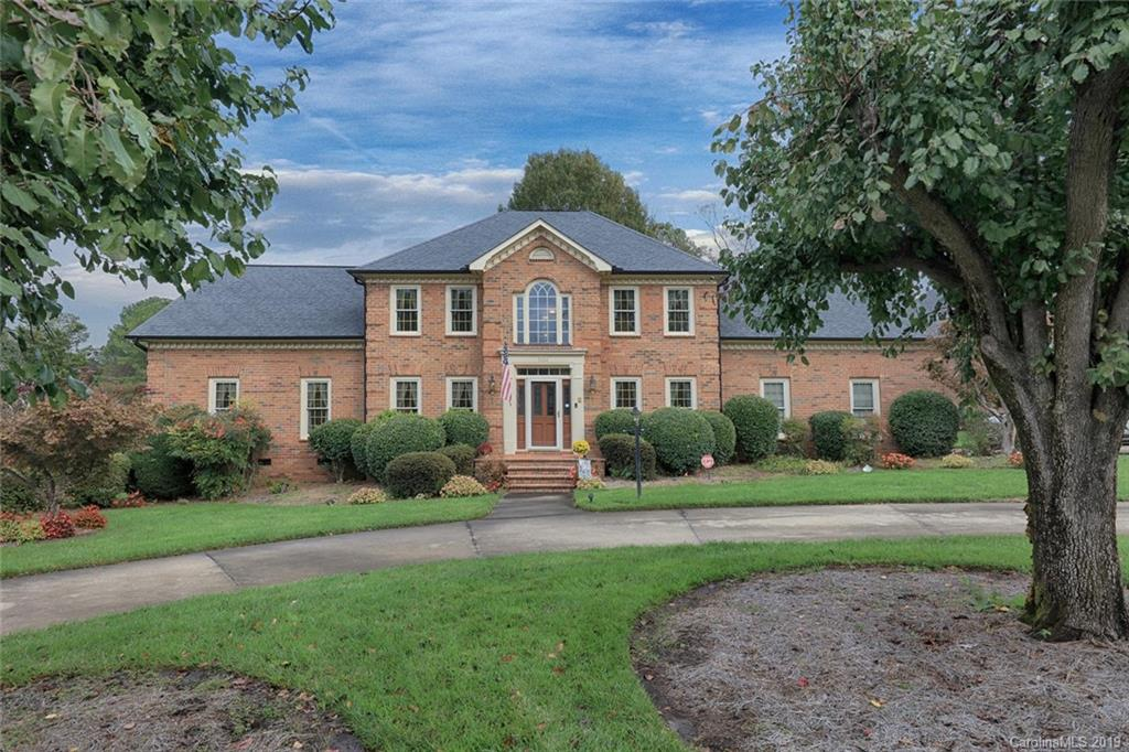1251 Giverny Court, Concord, NC 28027, MLS # 3564926