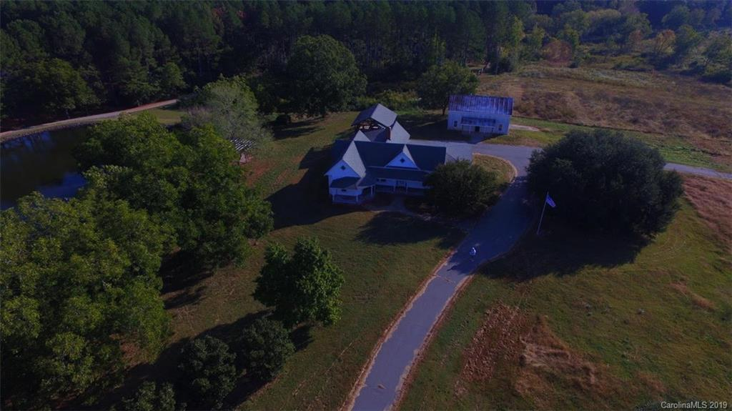 1615 Stack Road, Monroe, NC 28112, MLS # 3565448