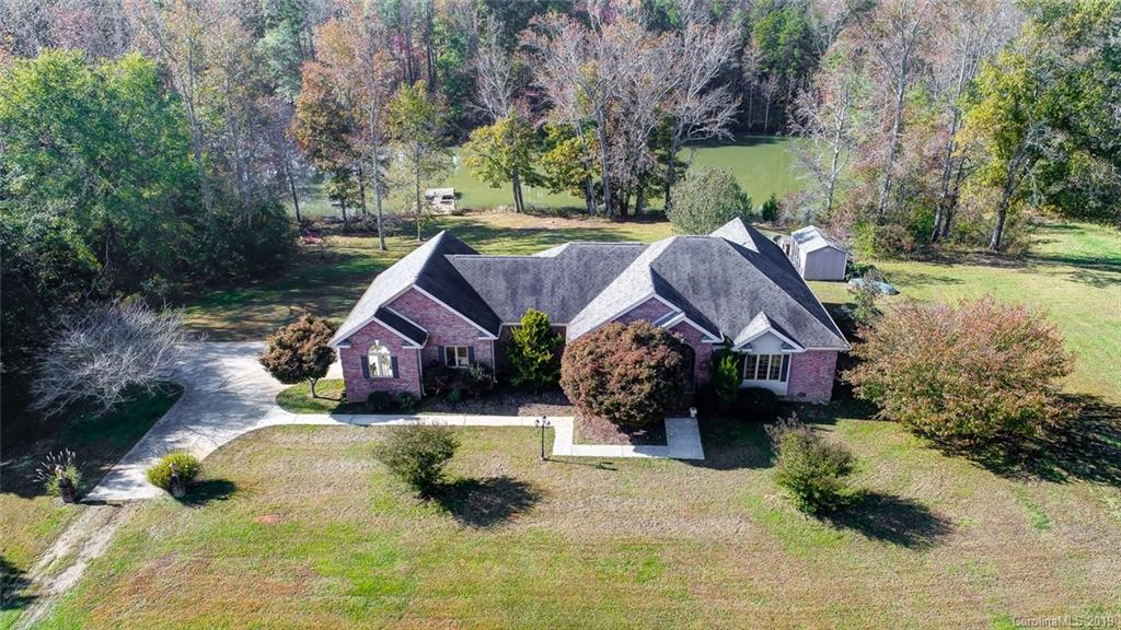 2359 Southbend Road, Clover, SC 29710, MLS # 3565909