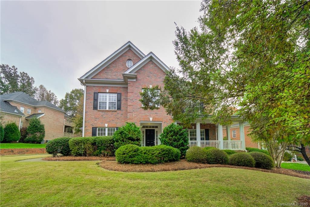 143 Melbourne Drive, Fort Mill, SC 29708, MLS # 3571682