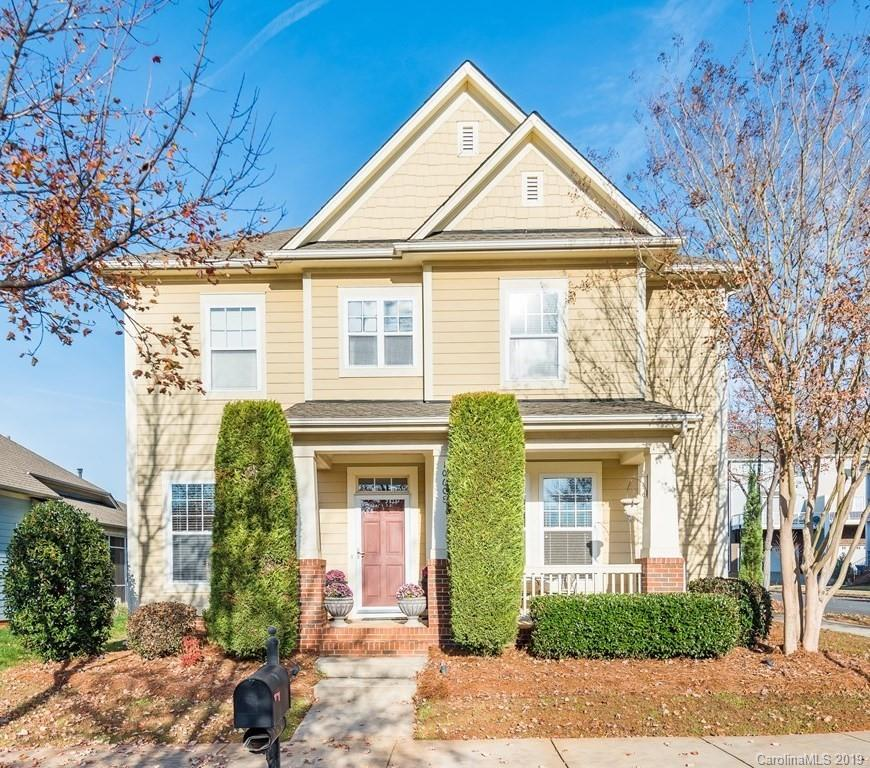 10608 Sussex Square, Mint Hill, NC 28227, MLS # 3572263