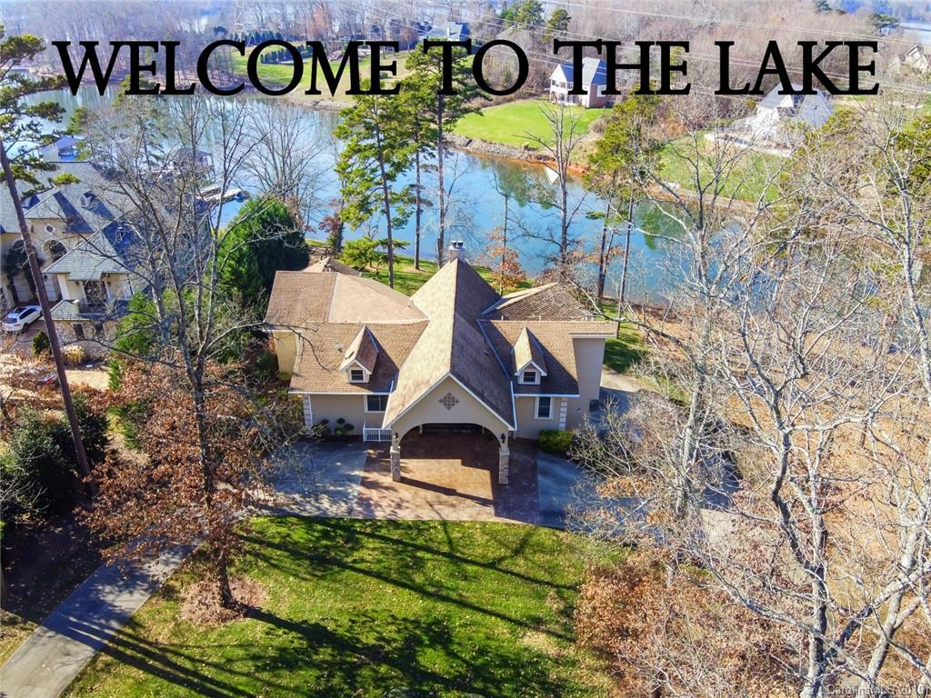110 Camp Lane, Mooresville, NC 28117, MLS # 3572923