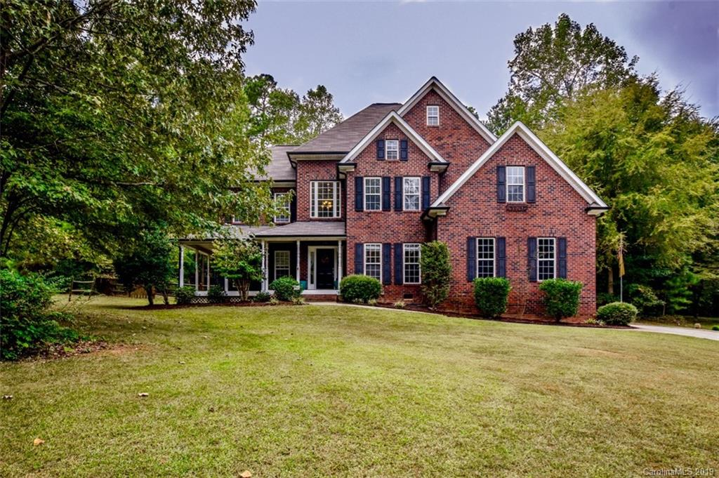 232 Patternote Road, Mooresville, NC 28117, MLS # 3574039