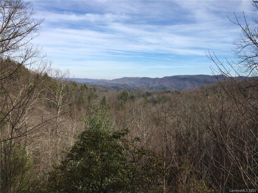 Timberline Drive Unit 593, Lenoir, NC 28645, MLS # 3574303