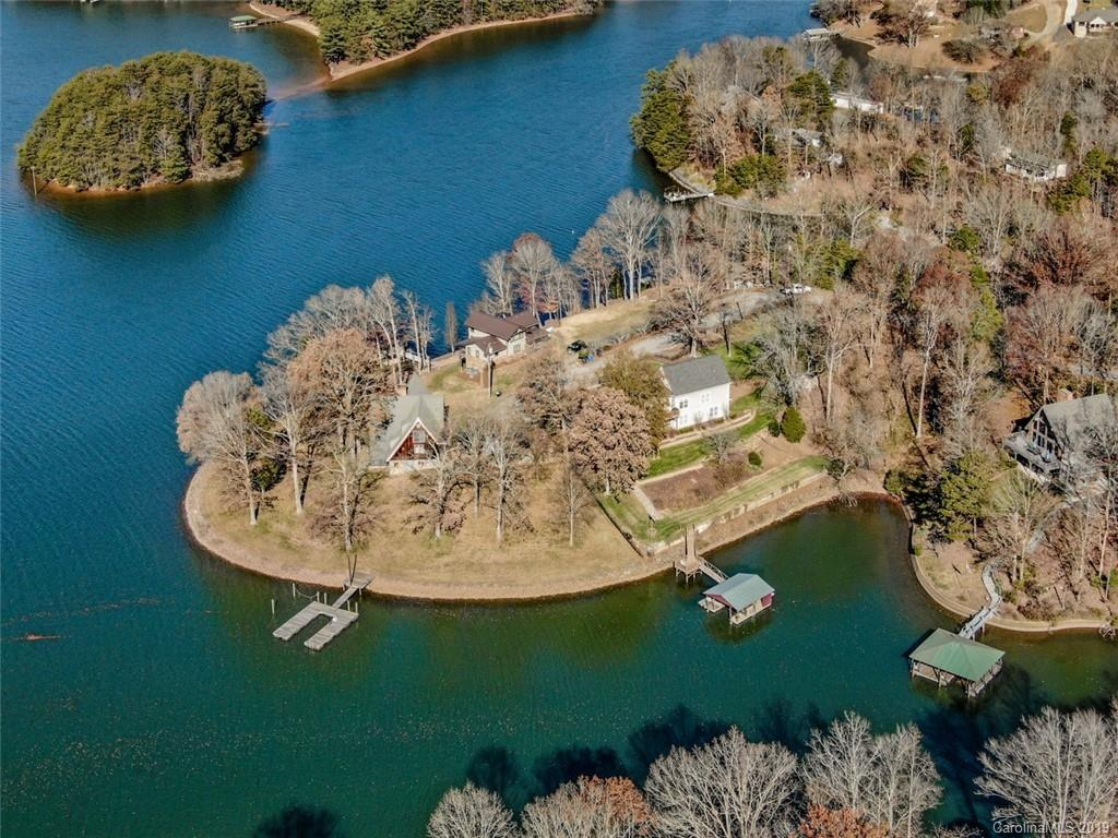 135 Coventry Hills Lane, Troutman, NC 28166, MLS # 3574721