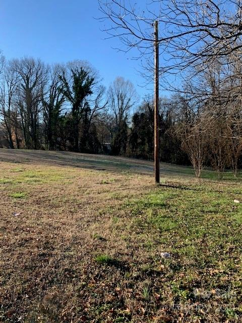 526 W Iredell Avenue, Mooresville, NC 28115, MLS # 3579503