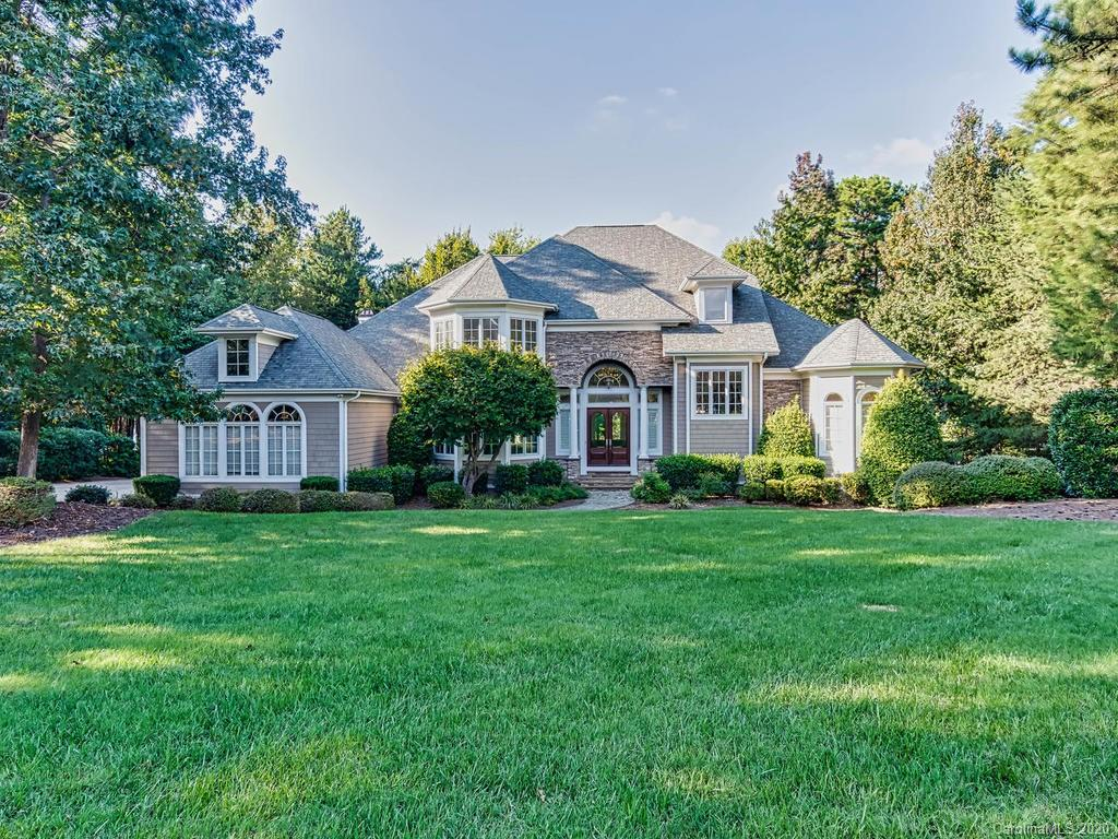 130 Union Chapel Drive, Mooresville, NC 28117, MLS # 3579964