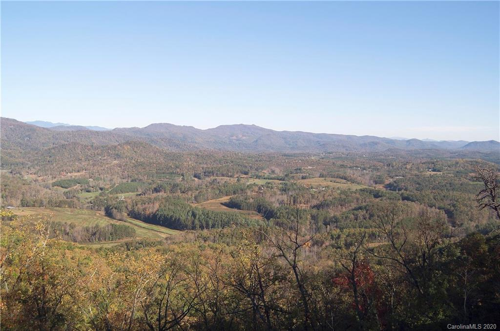 Bills Mountain Trail, Lake Lure, NC 28746, MLS # 3589440