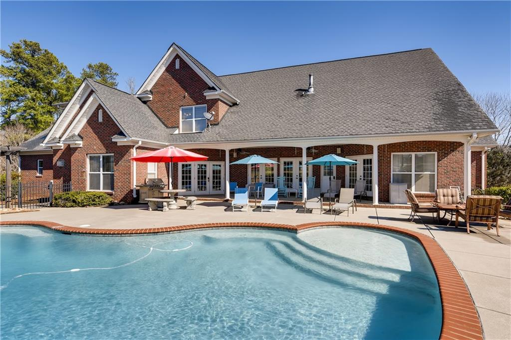 175 Normandy Road, Mooresville, NC 28117, MLS # 3593337