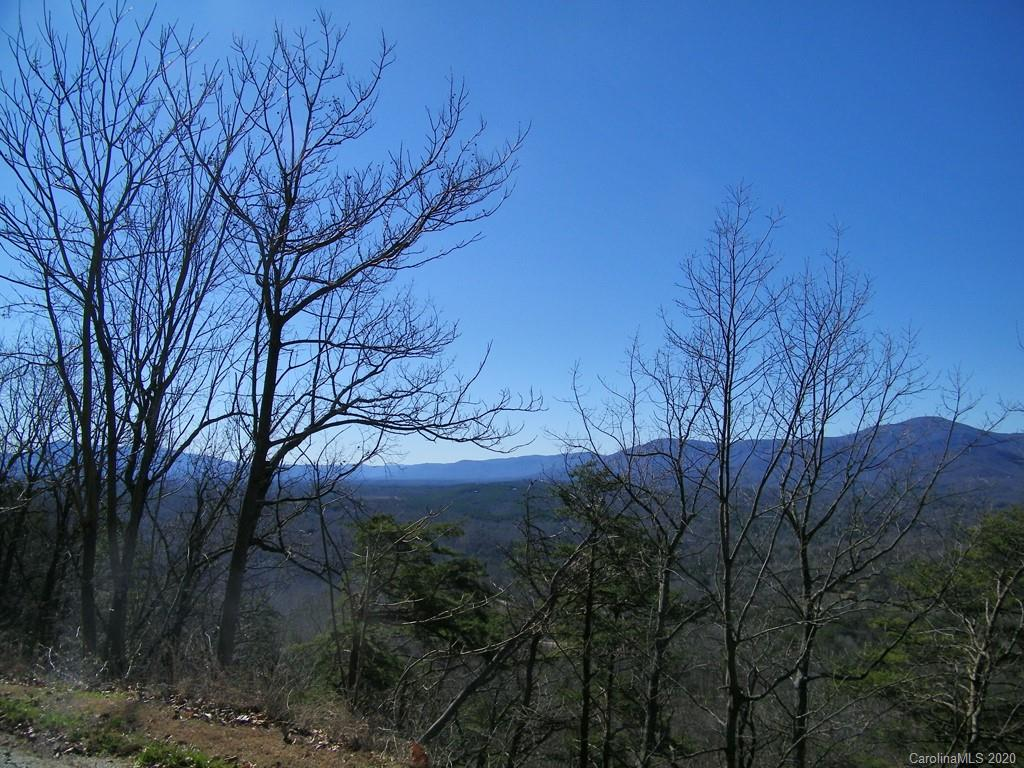 Bills Mountain Trail, Lake Lure, NC 28746, MLS # 3595766