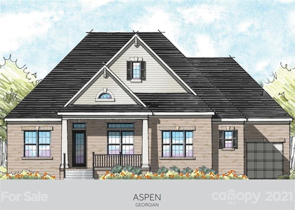 213 Turtleback Ridge, Weddington, NC 28104, MLS # 3595921