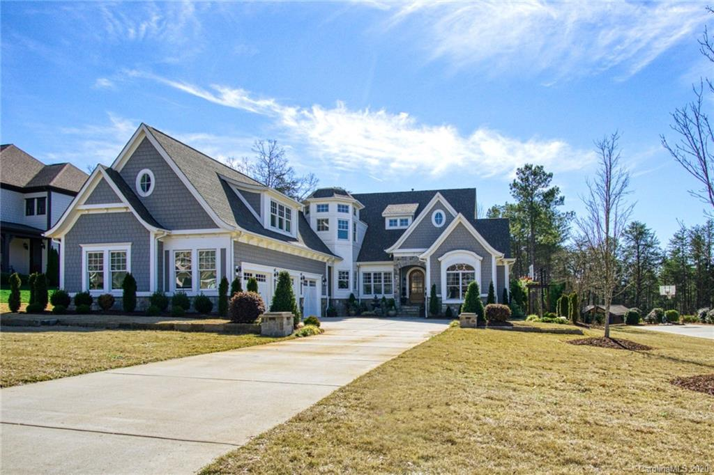 847 Harvest Pointe Drive, Fort Mill, SC 29708, MLS # 3597084