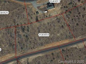 153 Chimney Creek Lane, Rutherfordton, NC 28139, MLS # 3600107