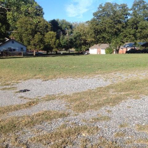 1500 Shelby Road, Kings Mountain, NC 28086, MLS # 3604462