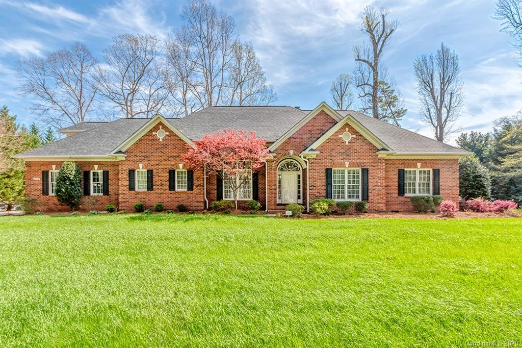 2912 Nance Cove Road, Charlotte, NC 28214, MLS # 3604944
